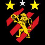 Sport Recife U17