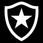 Botafogo U17