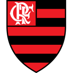 Flamengo U17