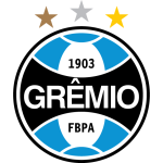 Grêmio U17