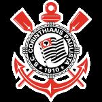 Corinthians U17