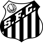 Santos U17
