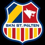 St. Pölten logo