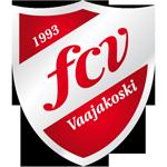 FC Vaajakoski logo