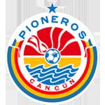 Pioneros logo