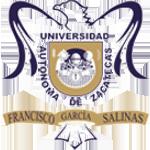 Zacatecas logo