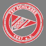 Schilksee logo