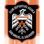 Águilas FC logo
