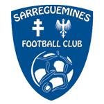 Sarreguemines FC logo