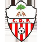 Pedroñeras logo