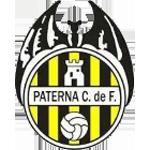 Paterna CF (Valencia) logo