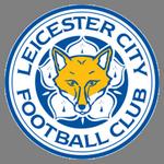 Leicester logo