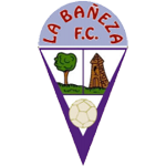 La Bañeza logo