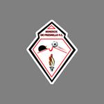 Fresnillo logo