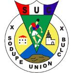 Sodupe logo