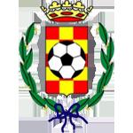 Atlético Pinto logo