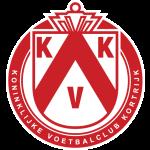 Kortrijk logo