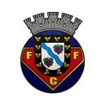 FC Felgueiras 1932 logo