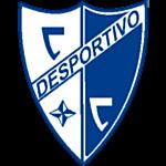 CD Carapinheirense logo