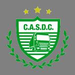 Camioneros logo