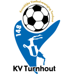 Turnhout logo