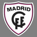 Madrid logo