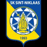 Sint-Niklase logo