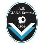 ASD GIANA Erminio logo