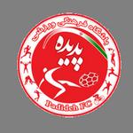 Shahr Khodrou logo
