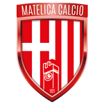 SS Matelica Calcio logo