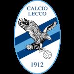 Calcio Lecco 1912 logo