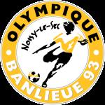 Noisy-le-Sec logo