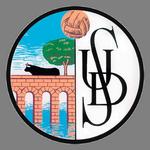 Salamanca CF UDS logo