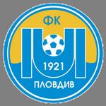 Maritsa logo