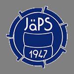 Järvenpään Palloseura logo