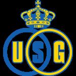 Saint-Gilloise logo