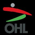 Oud-Heverlee Leuven logo