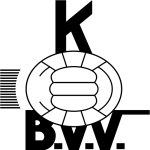 Bocholt logo