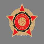 Sloboda T logo