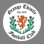 Grange Thistle logo