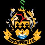 Southport logo