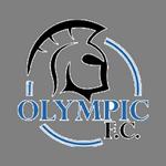 Olympic logo