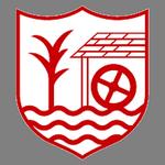 Ballyclare logo
