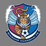Qingdao Huanghai FC logo