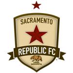 Sacramento logo