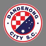 Dandenong logo