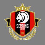 Seraing logo