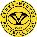 United City logo