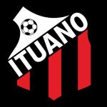 Ituano logo