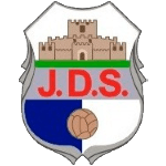 JD Somorrostro logo